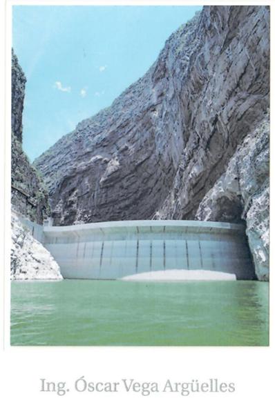"""Presentación libro """"Prodigio mexicano de la consultoría, la ingeniería civil y la hidráulica"""